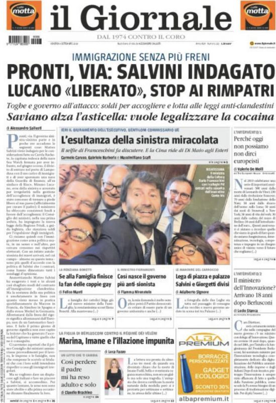 cms_14086/il_giornale.jpg