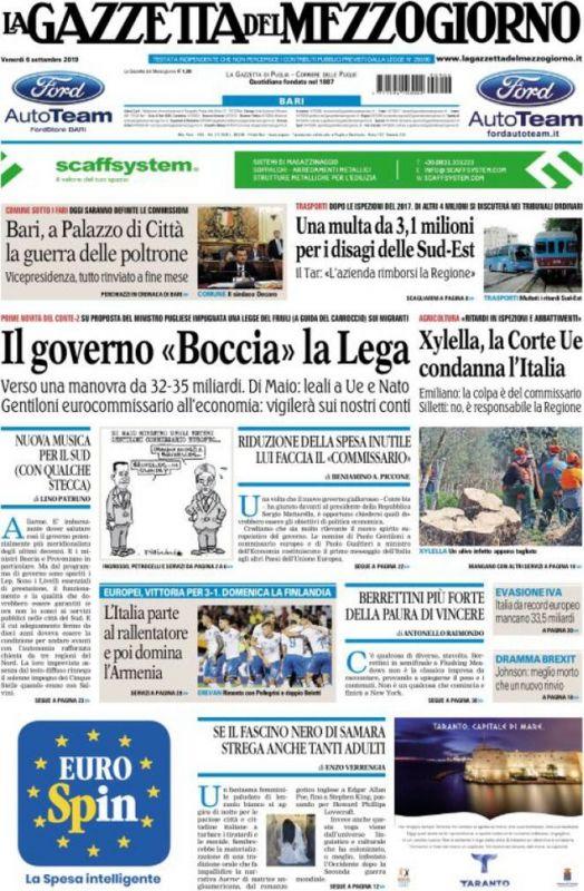cms_14086/la_gazzetta_del_mezzogiorno.jpg