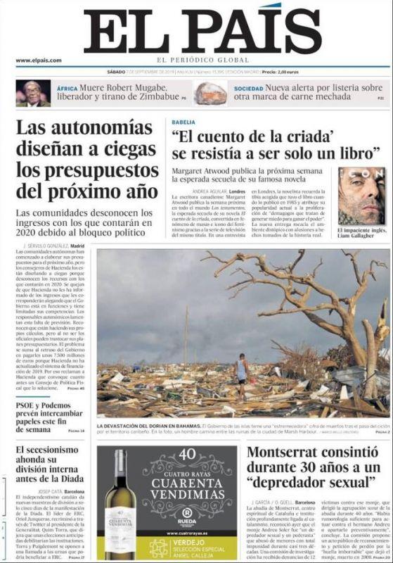 cms_14099/el_pais.jpg