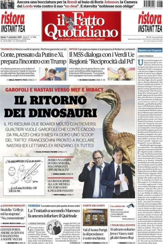 cms_14099/il_fatto_quotidiano.jpg