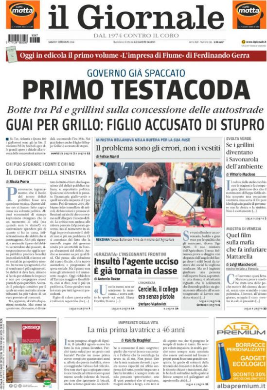 cms_14099/il_giornale.jpg