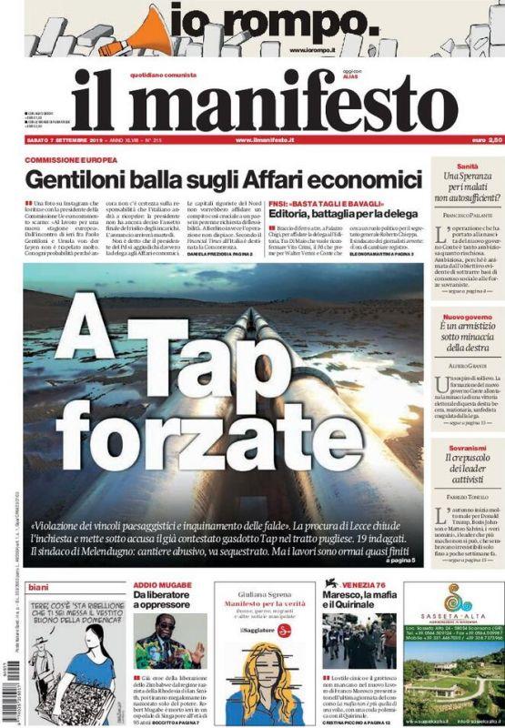 cms_14099/il_manifesto.jpg