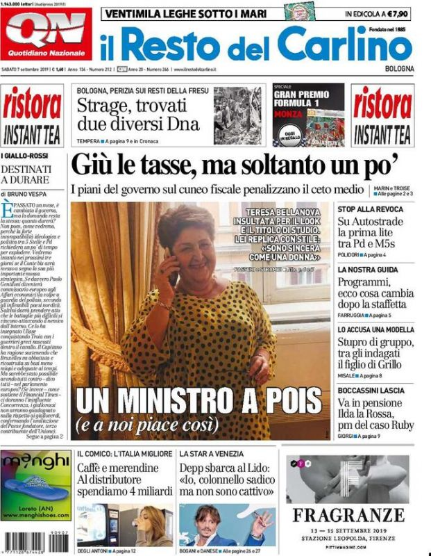 cms_14099/il_resto_del_carlino.jpg