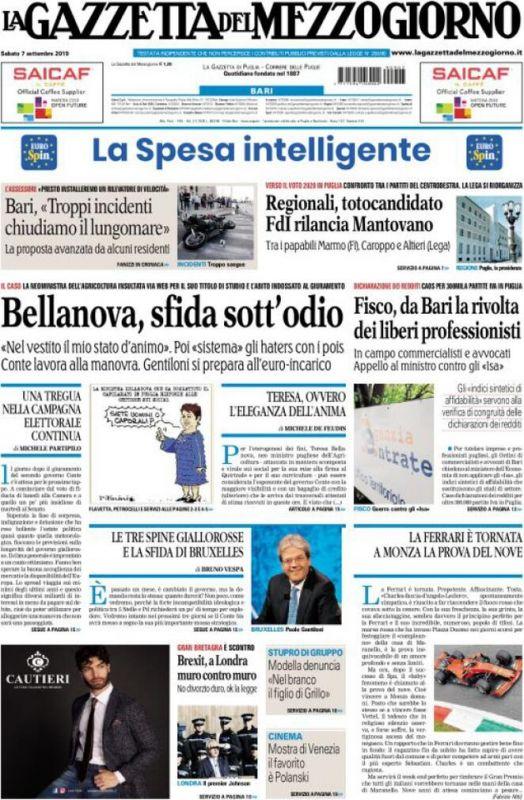 cms_14099/la_gazzetta_del_mezzogiorno.jpg