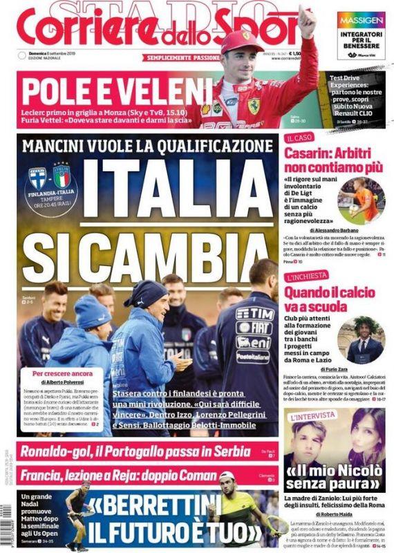 cms_14113/corriere_dello_sport.jpg