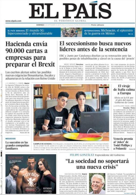 cms_14113/el_pais.jpg