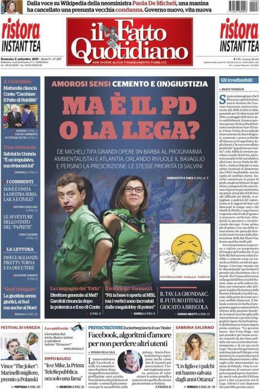 cms_14113/il_fatto_quotidiano.jpg