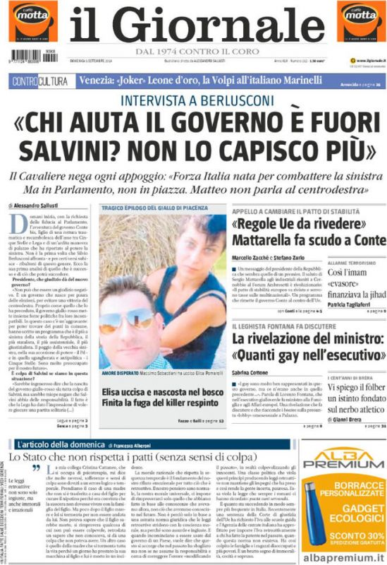 cms_14113/il_giornale.jpg