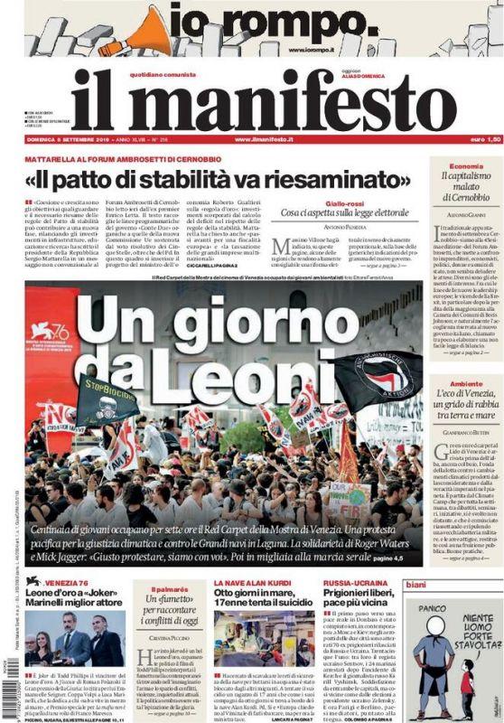 cms_14113/il_manifesto.jpg