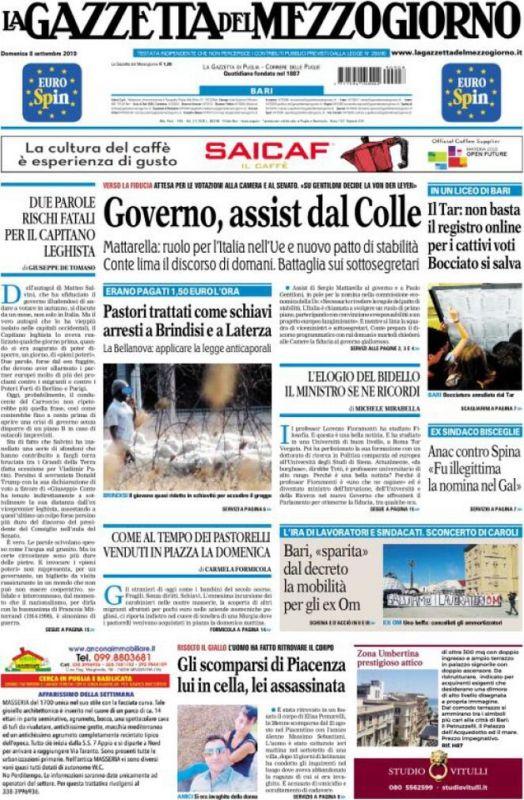 cms_14113/la_gazzetta_del_mezzogiorno.jpg