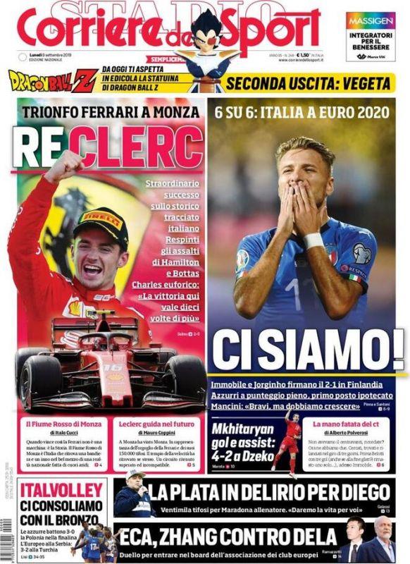 cms_14124/corriere_dello_sport.jpg