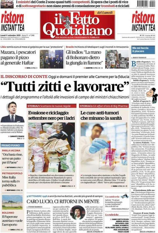 cms_14124/il_fatto_quotidiano.jpg