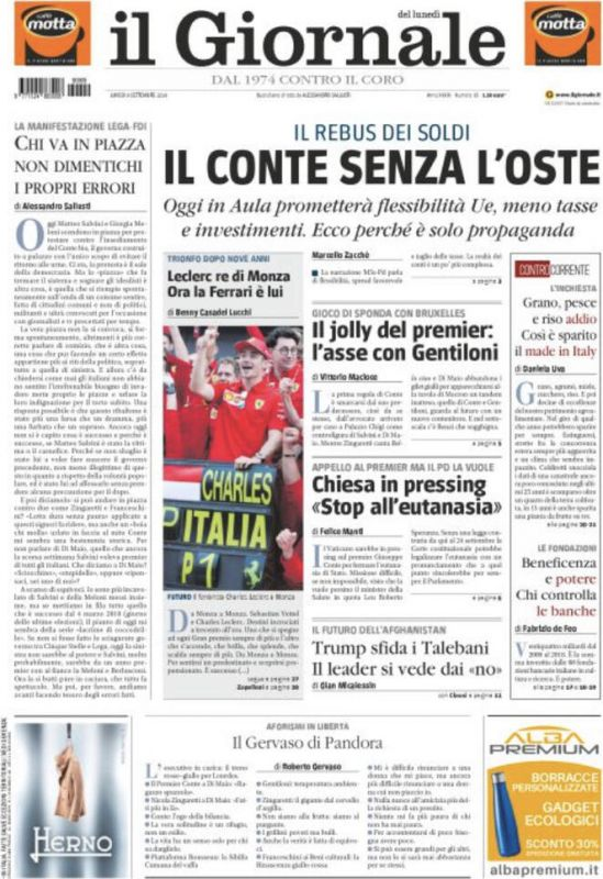cms_14124/il_giornale.jpg