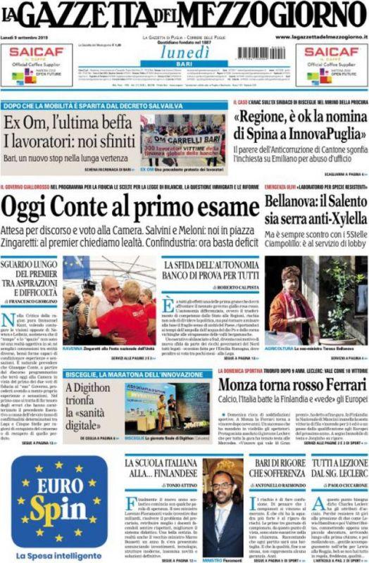 cms_14124/la_gazzetta_del_mezzogiorno.jpg