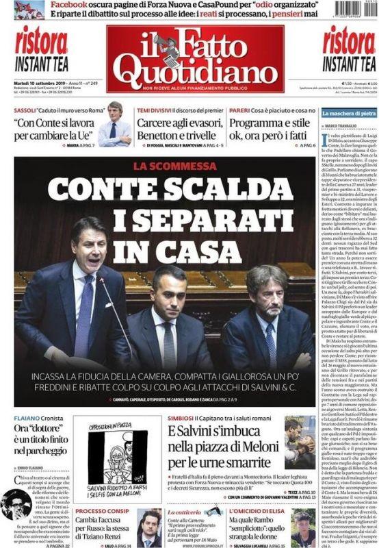 cms_14133/il_fatto_quotidiano.jpg