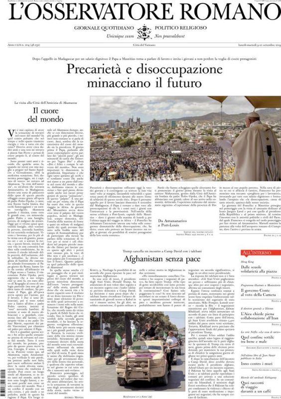 cms_14133/l_osservatore_romano.jpg