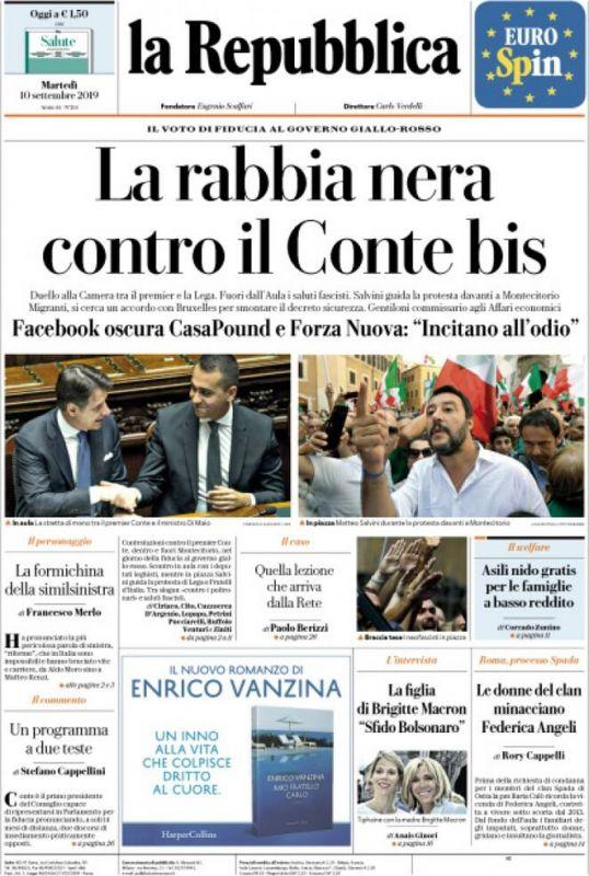 cms_14133/la_repubblica.jpg