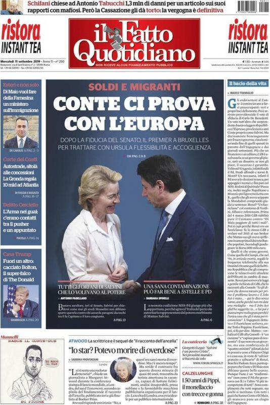 cms_14141/il_fatto_quotidiano.jpg