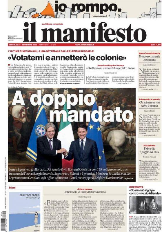 cms_14141/il_manifesto.jpg
