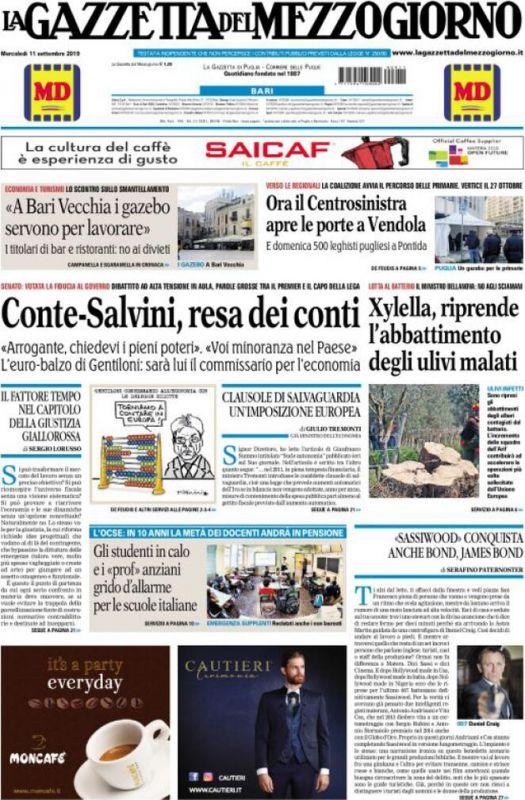 cms_14141/la_gazzetta_del_mezzogiorno.jpg