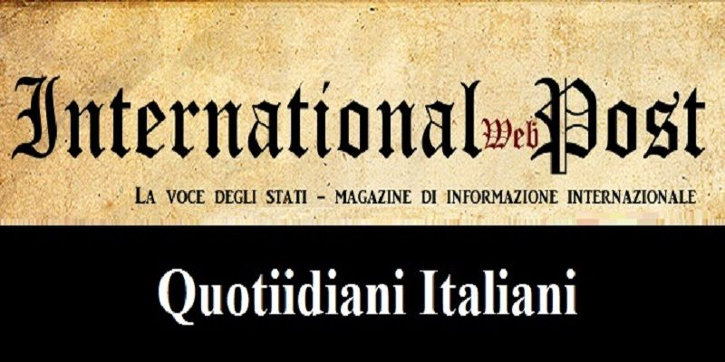 cms_14155/Italiani_1568266920.jpg