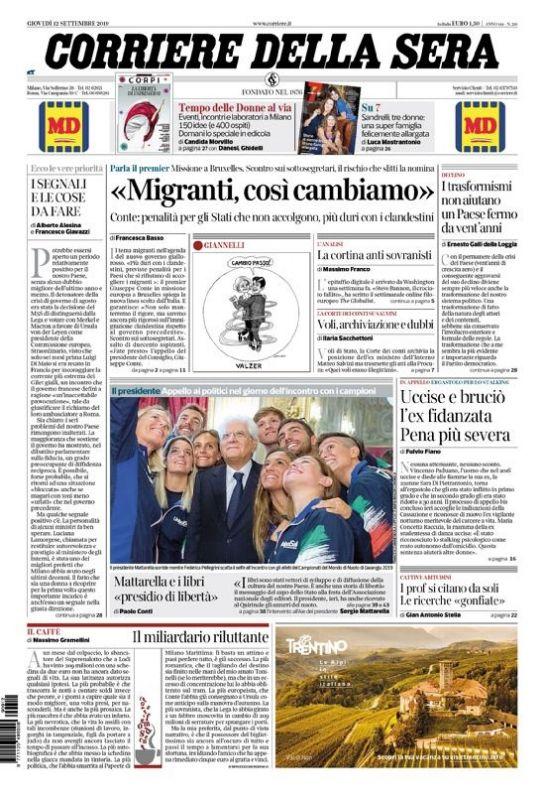 cms_14155/corriere-della-sera.jpg
