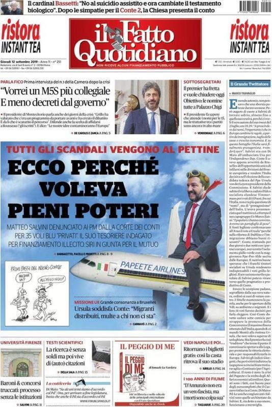 cms_14155/il_fatto_quotidiano.jpg