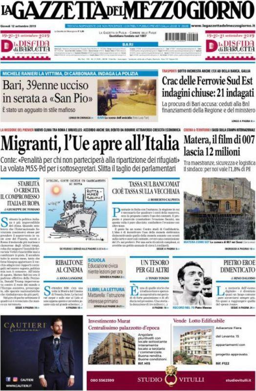 cms_14155/la_gazzetta_del_mezzogiorno.jpg