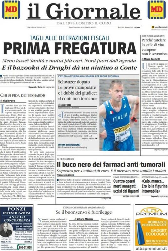 cms_14166/il_giornale.jpg