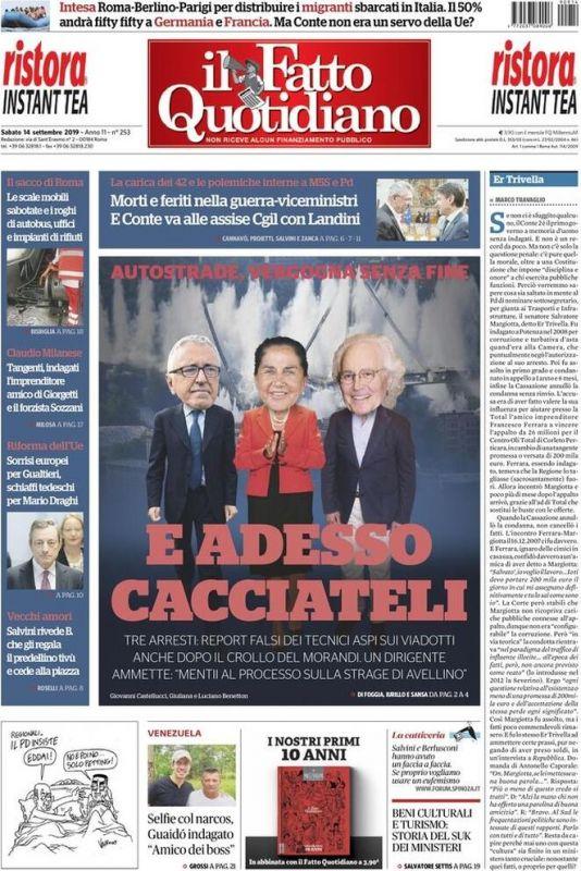 cms_14178/il_fatto_quotidiano.jpg