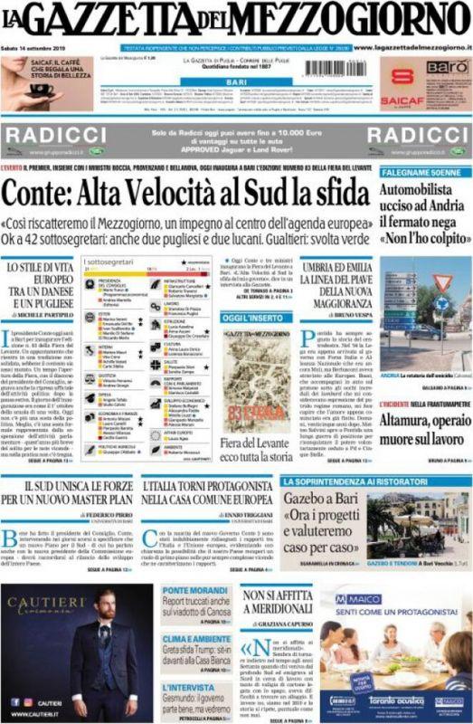 cms_14178/la_gazzetta_del_mezzogiorno.jpg