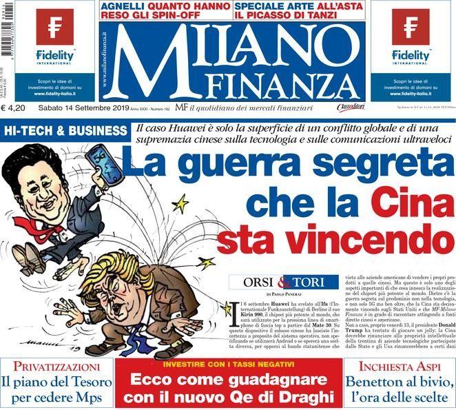 cms_14178/milano_finanza.jpg