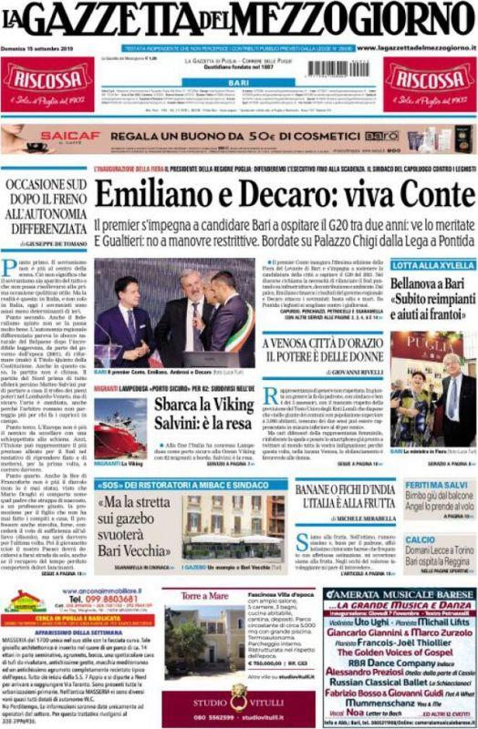 cms_14190/la_gazzetta_del_mezzogiorno.jpg