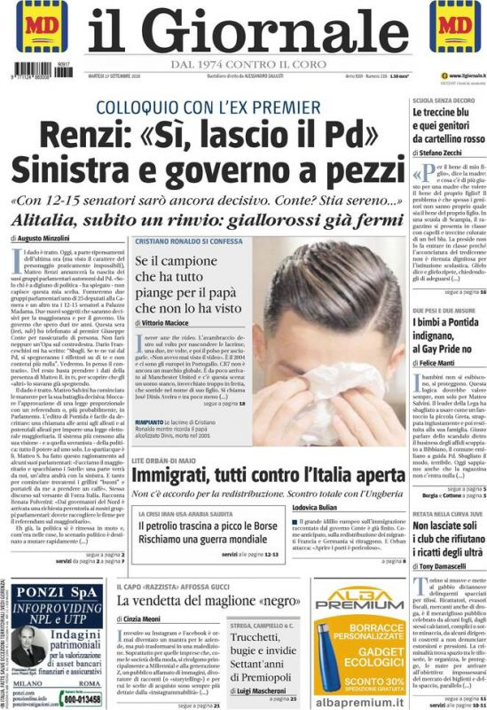 cms_14216/il_giornale.jpg