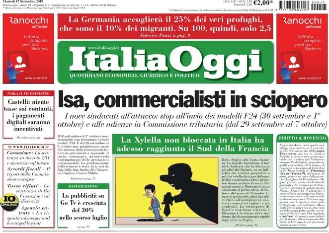 cms_14216/italia_oggi.jpg