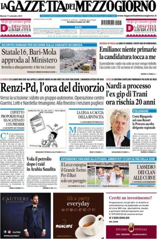 cms_14216/la_gazzetta_del_mezzogiorno.jpg
