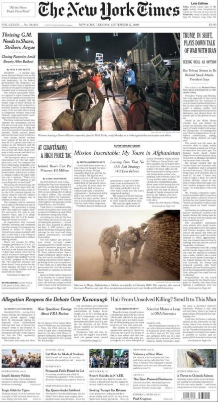 cms_14216/the_new_york_times.jpg