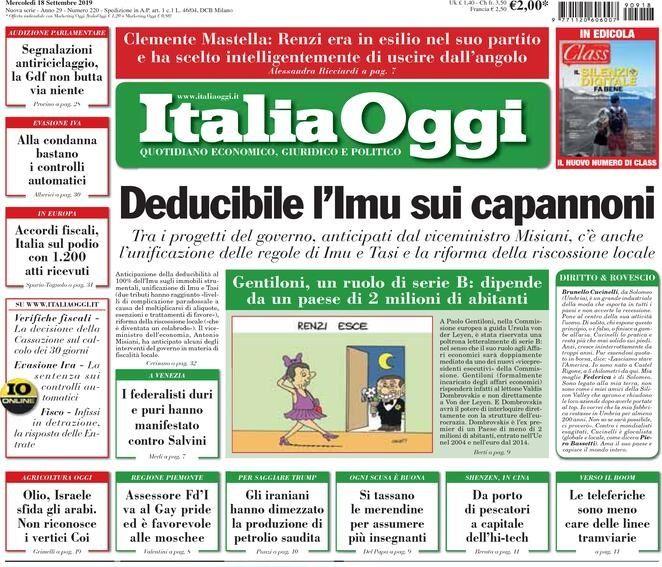 cms_14228/italia_oggi.jpg