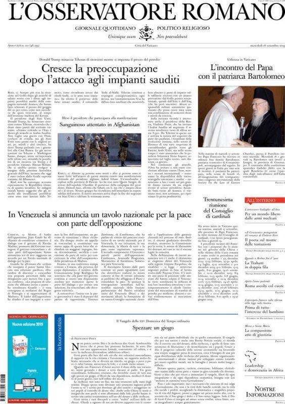 cms_14228/l_osservatore_romano.jpg