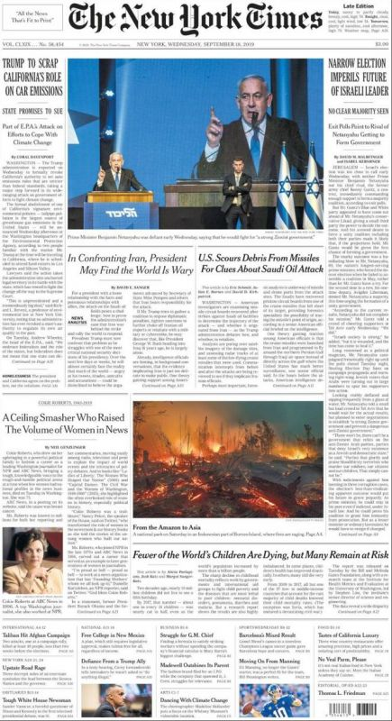 cms_14228/the_new_york_times.jpg
