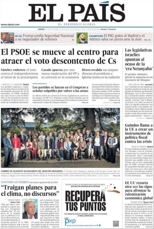 cms_14242/el_pais.jpg