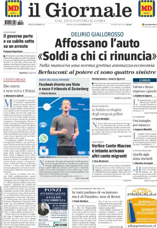 cms_14242/il_giornale.jpg