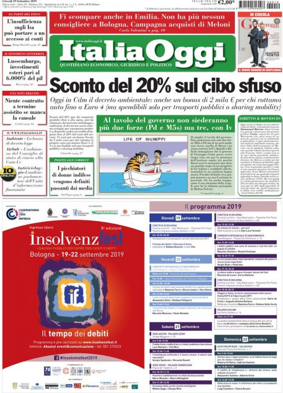 cms_14242/italia_oggi.jpg