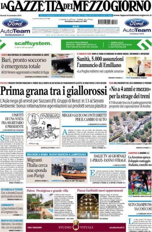cms_14242/la_gazzetta_del_mezzogiorno.jpg