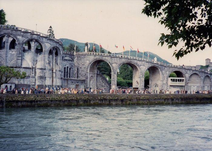 cms_14255/Lourdes.jpg