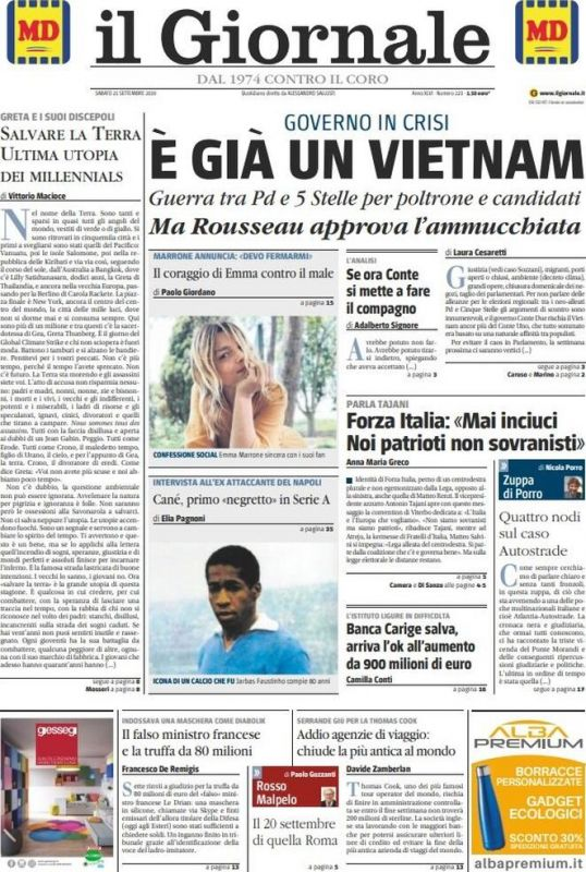 cms_14265/il_giornale.jpg