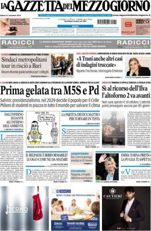 cms_14265/la_gazzetta_del_mezzogiorno.jpg