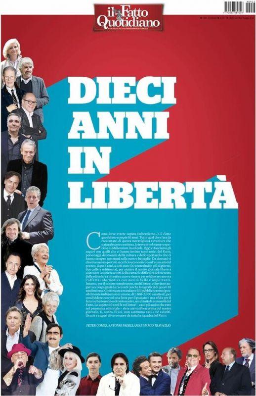 cms_14273/il_fatto_quotidiano.jpg