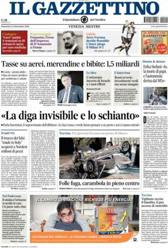 cms_14273/il_gazzettino.jpg