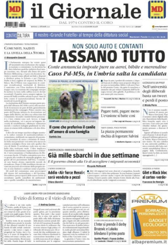 cms_14273/il_giornale.jpg